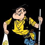 CSULB Prospector-Pete-Oar-nodisclaimer