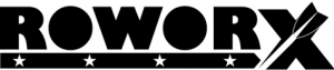 roworx logo