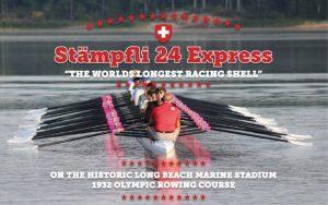 Stampfli24Pic
